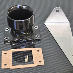 MAF adaptor kit